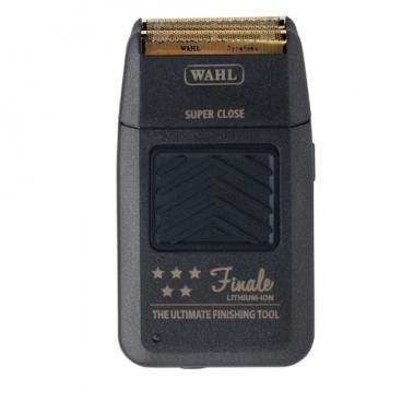Электробритва Wahl 8164-116
