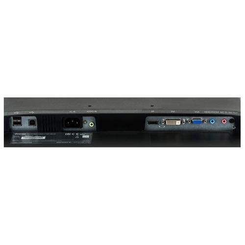 Монитор Iiyama ProLite XB2472HSUC-1