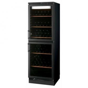 Винный шкаф Vestfrost VKG 570 BK