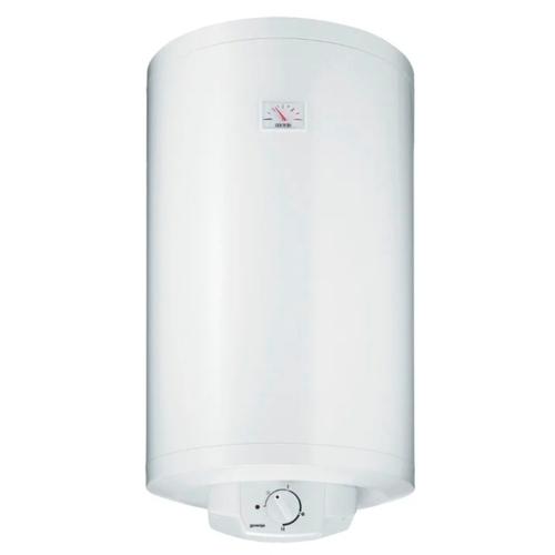 Накопительный электрический водонагреватель Gorenje GBF 50 B6