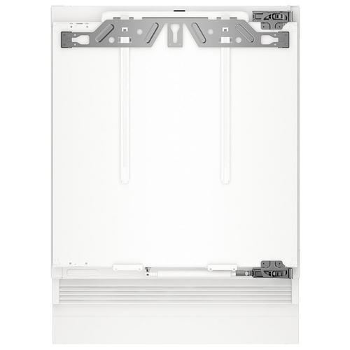 Встраиваемый холодильник Liebherr UIKP 1550