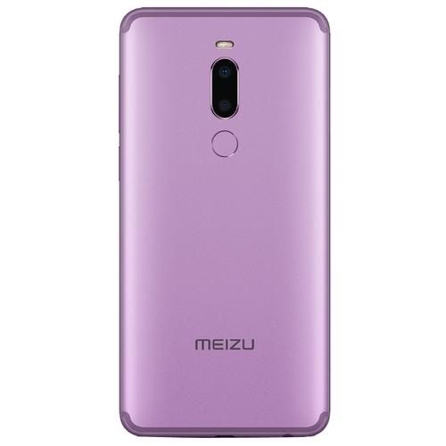 Смартфон Meizu M8