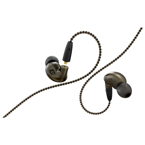Наушники MEE audio Pinnacle P1