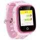 Часы Smart Baby Watch Q500 / DF33