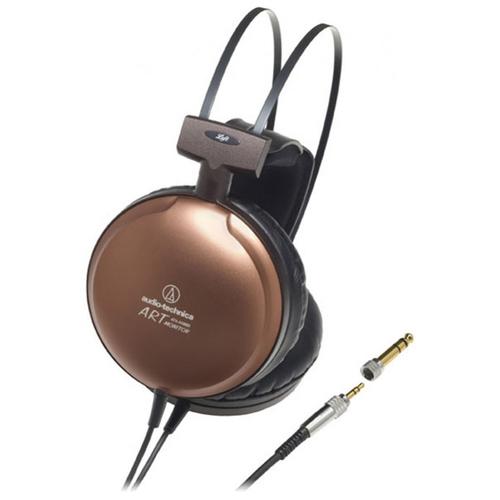 Наушники Audio-Technica ATH-A1000X