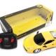 Гоночная машина Наша игрушка 6918-66