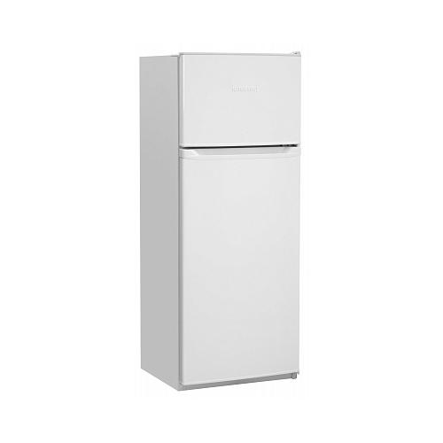 Холодильник NORDFROST NRT 141-032