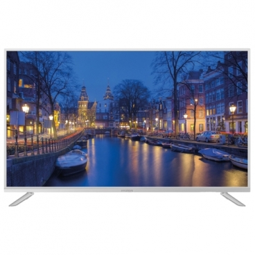 Телевизор Hyundai H-LED40F401WS2