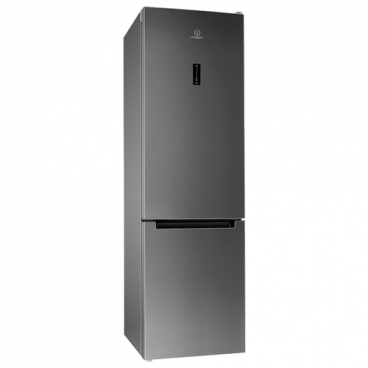 Холодильник Indesit DF 5201 X RM