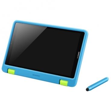 Планшет HUAWEI Mediapad T3 7 Kids 8Gb WiFi