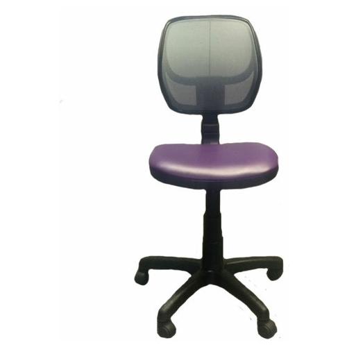 Компьютерное кресло Libao LB-C05 детское