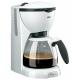 Кофеварка Braun KF 520