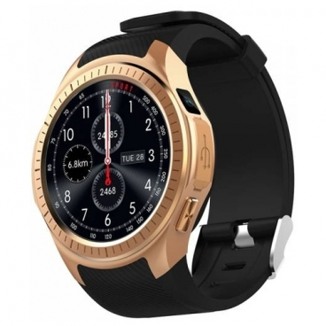 Часы XRide L1
