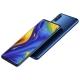 Смартфон Xiaomi Mi Mix3 6/128GB