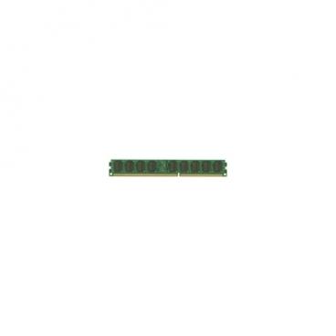 Оперативная память 8 ГБ 1 шт. Hynix VLP DDR3 1600 ECC DIMM 8Gb