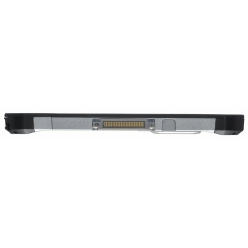 Планшет Panasonic Toughpad FZ-G1 128Gb 8MP