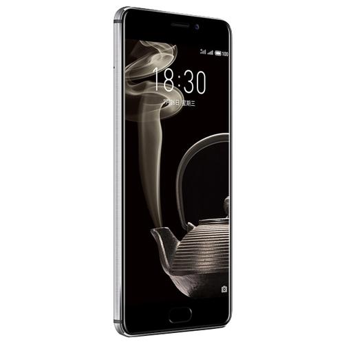 Смартфон Meizu Pro 7 Plus 64GB