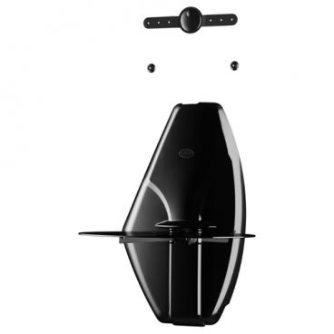 Кронштейн на стену Meliconi Ghost Design 500