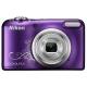 Фотоаппарат Nikon Coolpix A10