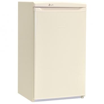 Морозильник NORD DF 161 EAP