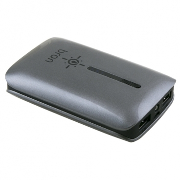 Аккумулятор Bron G780