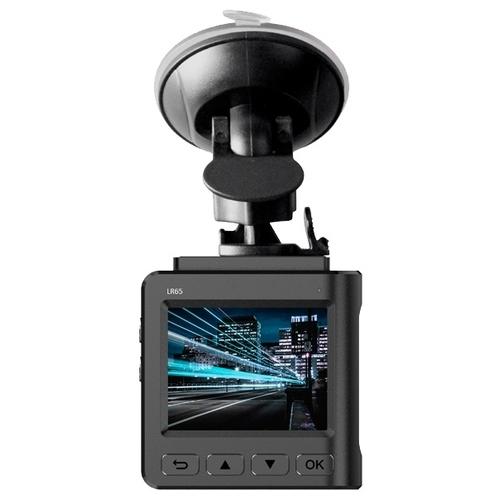 Видеорегистратор LEXAND LR65