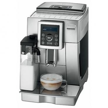 Кофемашина De'Longhi ECAM 23.450