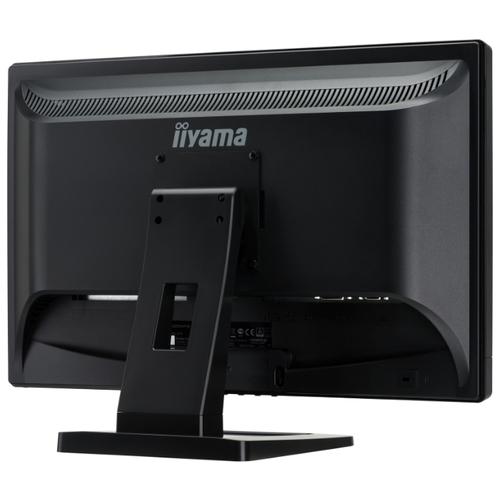 Монитор Iiyama ProLite T2252MTS-3