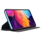 Чехол G-Case Slim Premium для Samsung Galaxy A50 SM-A505F / A50s SM-A507F / A30s SM-A307F (книжка)