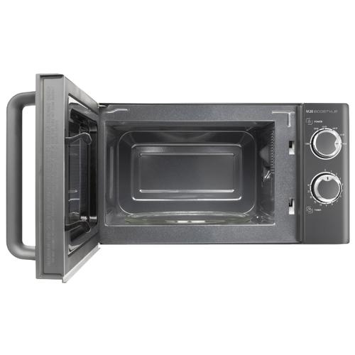 Микроволновая печь Caso M 20 Eсostyle