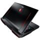 Ноутбук MSI GT75VR 7RE Titan SLI