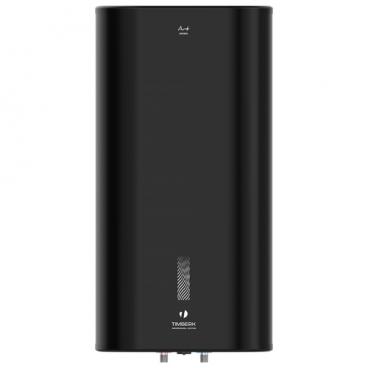 Накопительный электрический водонагреватель Timberk SWH FS1 80 VE