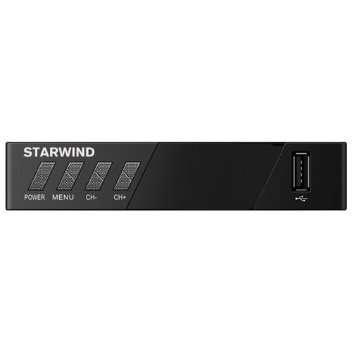 TV-тюнер STARWIND CT-140