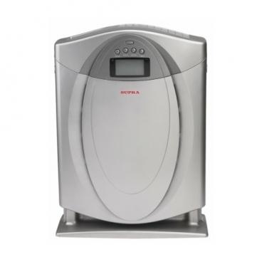 Очиститель воздуха SUPRA SAC-100