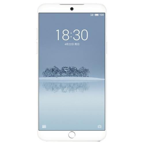 Смартфон Meizu 15 4/128GB