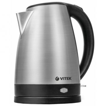 Чайник VITEK VT-7003