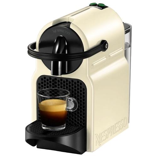 Кофемашина De'Longhi Nespresso Inissia