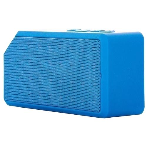 Портативная акустика Activ Musicbox Neo