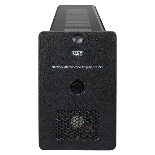 Усилитель мощности NAD CI 720