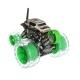 Внедорожник Joy Toy 9467-4 Безумные гонки 4х4 на аккумуляторе