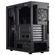 Компьютерный корпус Fractal Design Core 2300 Black