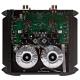 Усилитель мощности Sim Audio MOON 760A
