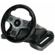 Руль Logitech Driving Force Wireless