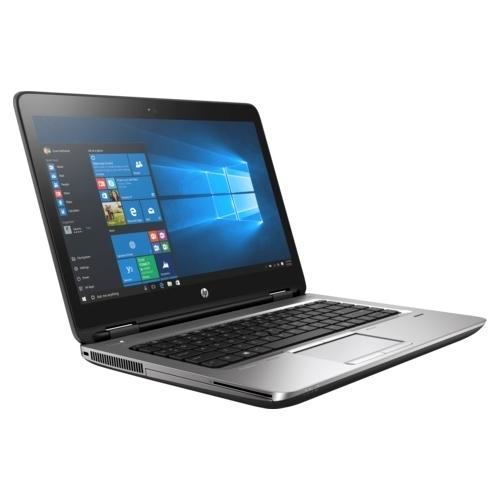 Ноутбук HP ProBook 640 G3