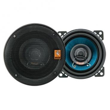 Автомобильная акустика Mystery MC 542