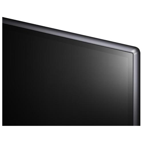 Телевизор NanoCell LG 86SM9000