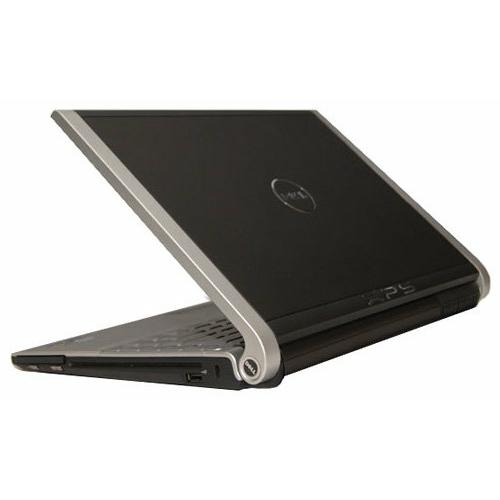 Ноутбук DELL XPS M1330