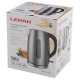 Чайник Leran EKM-1750 Onix