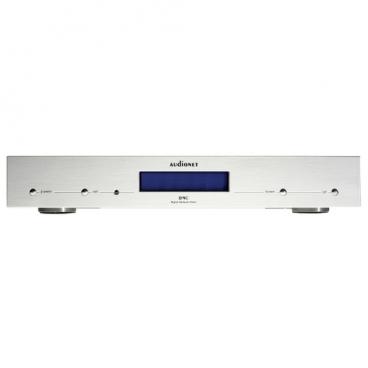 Сетевой аудиоплеер Audionet DNC