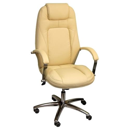 Компьютерное кресло Креслов Эсквайр